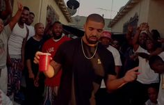 Video: The Game ft. Drake – 100