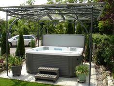 Die 106 Besten Bilder Von Whirlpool Home Garden Petite Piscine