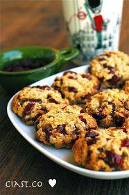 Healthy Style, Breakfast Menu, Dessert Recipes, Desserts, Cake Cookies, Tandoori Chicken, Bakery, Health Fitness, Food And Drink