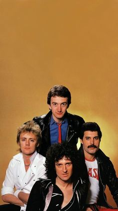 Queen Band Wiki, Biography, Net Worth