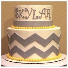 Skylar's 2nd Birthday Cake You are my Sunshine☀ @Jenessa Mobley