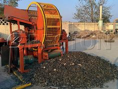 The waste tire recycling equipment for sale mainly includes tire crusher, rubber powder machine and tire pyrolysis plant. You can get the latest prices now.