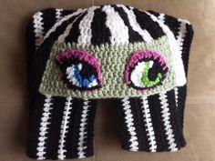 Frankiestein Monster High