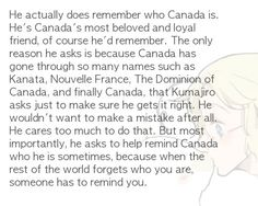 I like this a lot better than everyone forgetting him. He is worth so much and no one ever acknowledges that.