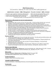 Multiple Nursing Resume Samples