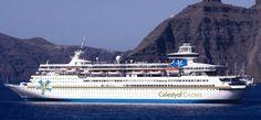 Δημιουργία - Επικοινωνία: 3ήμερη Κρουαζιέρα σε 4 νησιά του Αιγαίου και την Τ... Olympia, Planets, Cruise, Europe, Boat, Tours, Italy, Ship, Holidays