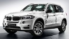 Awesome BMW 2017: BMW X5 Security & Plus Please click on the link below to read this article or vi... Car24 - World Bayers Check more at http://car24.top/2017/2017/08/14/bmw-2017-bmw-x5-security-plus-please-click-on-the-link-below-to-read-this-article-or-vi-car24-world-bayers/