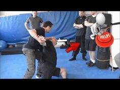 Looking to book Toronto Self Defense? We are not your average self defense company. Check us out by visiting www. Self Defense Classes, Company Check, Toronto, Teaching, Books, Libros, Book, Education, Book Illustrations