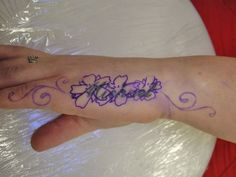 21 Best A Person Name Cover Up Tattoo Designs Images Tattoo