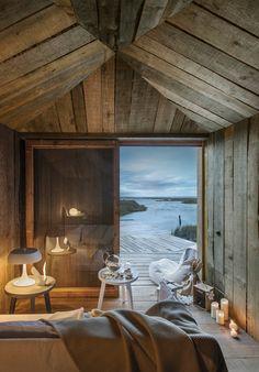 Ob in Schottland, Portugal oder London: Winzige Häuser sind der Fleisch gewordene Traum vieler Menschen mit Liebe für das Einfache: www.houzz.de