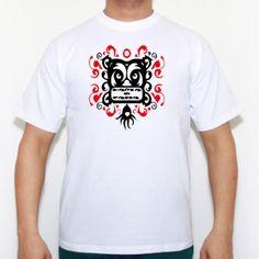 Habla o calla - Camiseta calidad 180 gr/m2 Russell 180