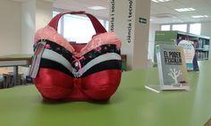 Exposició Càpsula Drap d'Art Reciclat Bra, Sports, Fashion, Pictures, Hs Sports, Moda, Fashion Styles, Bra Tops, Sport