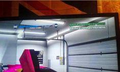 GTA 5 ONLINE Hack DINERO INFINITO - CUIDADO ! NUEVO GENERADOR NUEVO HACK DAR DINERO , NUEVO TRUCO 1.34 / 1.29 PS3, XBOX 360, PS4, XBOX ONE, PC