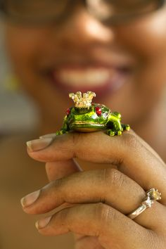 Real Life - Princess and the Frog Inspired Engagement Photos     IMG_9958