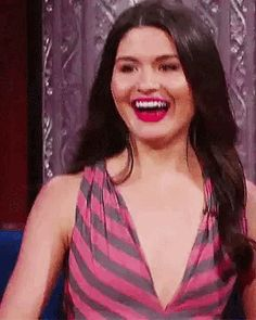 pontmarius — fyeahpippa: Phillipa Soo on The Late Show with. Hamilton King George, Cast Of Hamilton, Hamilton Broadway, Hamilton Musical, Philippa Soo, Hamilton Schuyler Sisters, Off Broadway Shows, Lin Manuel Miranda, Mean Girls