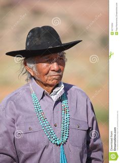 Native American Man - Download From Over 30 Million High Quality Stock Photos, Images, Vectors. Sign up for FREE today. Image: 42715354