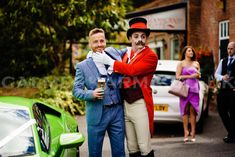 Circus Ringmaster Acts & MCs to hire; London and UK Corporate Entertainment, Wedding Entertainment, Circus Acts, Bearded Lady, Circus Performers, The Greatest Showman, Walkabout, On Your Wedding Day, Bananas