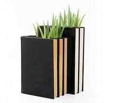 """Fresh Green Bookmarks""  The Rag & Bone Blog"