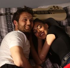 Second Love, Boyfriend Goals, Turkish Actors, Mobile Photography, Couple Goals, Cute Couples, Besties, Tv Series, Couple Photos