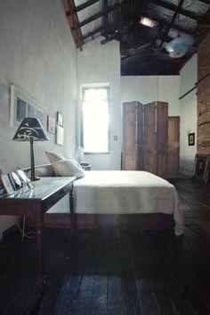{#bedroom}