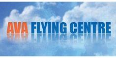 Историята на АВА летателен център започва още преди 20 години, когато собствениците Ани и Ангел работят като инструктори в държавния аероклуб.Тогава те мечтаят за собствено летище, където да продължават да показват всичките си умения и професионализъм на лудите глави желаещи да станат истински парашутисти.