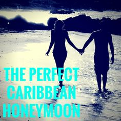 Read our guide to the perfect honeymoon in the tropical paradise of Providenciales, Turks and Caicos Islands.