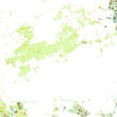http://code.waag.org/mansholt/map/