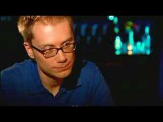 Derren Brown - People ARE VERY Predictable - NLP - YouTube