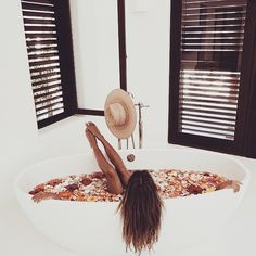 The dream  @sincerelyjules