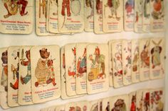 Lelumuseo Lelulaatikosta löytyy yli 3000 lelua sekä pelejä ja kirjoja 1900-luvun alusta nykyaikaan.