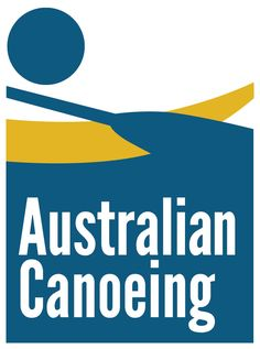 Paddle Australia (PA) Flatwater Guide / Instructor Award (Kayaks or Canoes) Course Intake Canoeing, Kayaking, Canoe And Kayak, East Coast, Outdoor Activities, How To Introduce Yourself, Coastal, Australia, How To Get