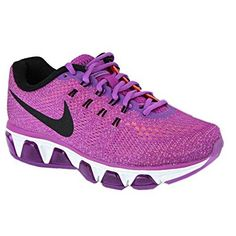 f353608cd2ec Nike Womens Air Max Tailwind 8 Running Shoes Mesh Imported Rubber sole  Highly-breathable engineered mesh upper with ultralightweight film overlays  Flywire ...