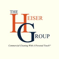 Today, we welcome a new member to the Rizzo Young Marketing family.  Introducing the Heiser Group, a full-service janitorial company based in Glenview.  To learn more about their business, visit their website at theheisergroup.com.  P.S. A special shoutout to the Des Plaines Chamber Of Commerce for helping to connect us. Without them and their back to work boot camp program, we wouldn't have had a chance to meet.  #RYM #DesPlainesChamber #Networking #NewClient #SocialMediaMarketing #Blogging Janitorial, Chamber Of Commerce, Back To Work, It Network, Boot Camp, Shout Out, Social Media Marketing, Connect, Blogging