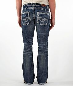 thinking of ya after seeing the jeans you had on last night :) @Hunter Kidwiler