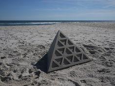 Seibert Sand Castle.JPG