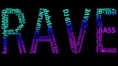 rave abstract - Google Search