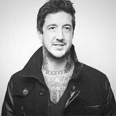 Oh gosh big happy birthday goes out to Austin Carlile today. I love him so fucking much & I could never say thank you enough. Meeting him is my biggest dream & I'm fighting for it to come true. I just... I love him so much & I hope he's has a good one. (': The music you make with OM&M is everything I need. Thank you.