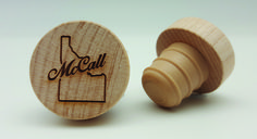 www.coolwinestoppers.com