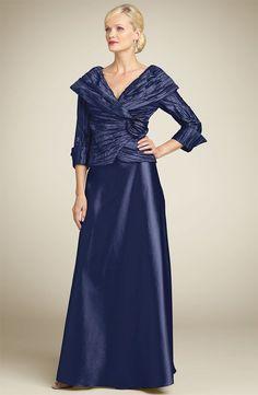 vestidos-de-festa-para-senhoras-