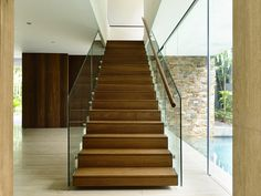 Gallery of KAP-House / ONG&ONG Pte Ltd - 31