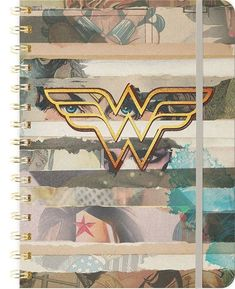 2019 surf bella caronia weekly monthly planner 55 x 85