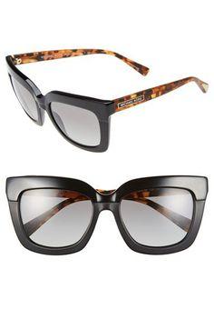 347ac2cc48e 10 Best Cynthia Bailey Eyewear® images