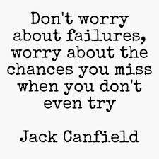 Bilderesultat for jack canfield's the success principles pdf