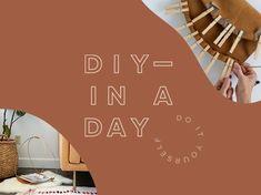 How to Remove a Tile Backsplash Cleanly | Hunker Fabrikor Ikea, Studio Mcgee, Kitchen Backsplash, Kitchen Cabinets, Kitchen Oven, Ikea Kitchen, Midcentury Modern, Natural Light, Decoration