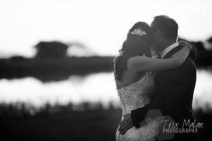 """Sandra & Tiaan Wedding at Okapuka"" Our perfect day"