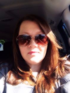 Cat Miller Sunglasses Women, Author, Cats, Fashion, Moda, Gatos, Fashion Styles, Writers, Cat