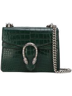 92ad2313341a Gucci sac porté épaule Dionysus Sac Bandoulière Gucci, Sacs Gucci, Sac  Porté Épaule,