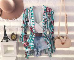"""427 curtidas, 15 comentários - lojas Ralbby (@lojas_ralbby) no Instagram: """"Nossa coleção, está de arrasar! . . Kimono $59,90, tecido viscose, tamanho único e várias…"""""""