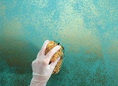 Google Image Result for http://0.tqn.com/d/bedroom/1/0/D/1/-/-/metals-and-patinas_Valspar-Paint.jpg