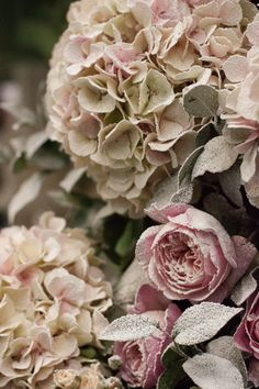 Wedding Wednesday : By Appointment Only Design at Brides The Show - October 2015 | Flowerona